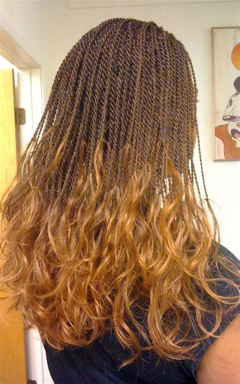 best human hair for senegalese twists senegalese twist pony hair by image of africa yelp