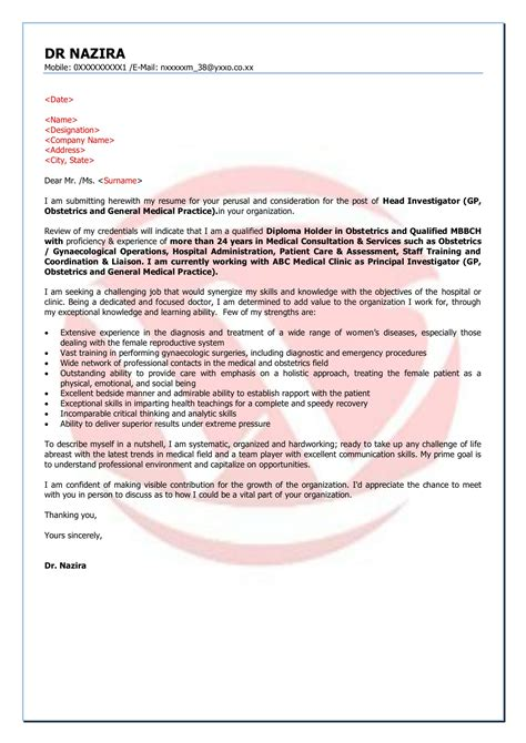 sle cover letter administration cover letter for hospital administration 100 images