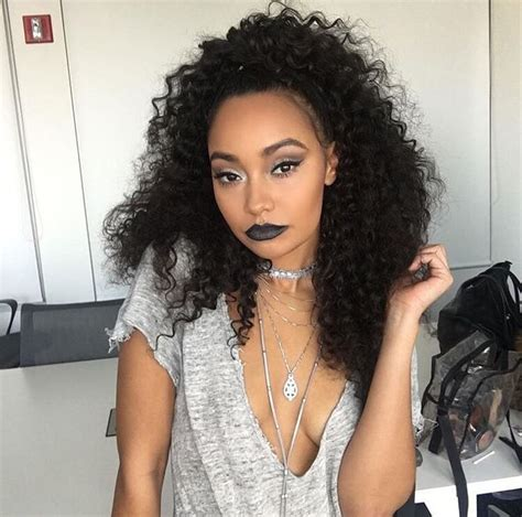 hairby minklittle 1177 best little mix s instagram images on pinterest