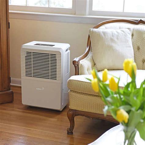 pint dehumidifier reviews humidity helper