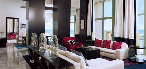 Luxury Livingrooms penthouse suites luxury bahamas room atlantis paradise