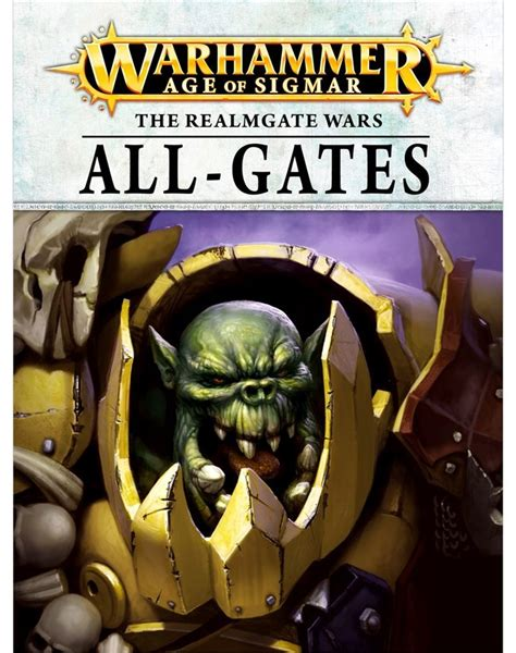 the candidate books warhammer digital the realmgate wars the caign books