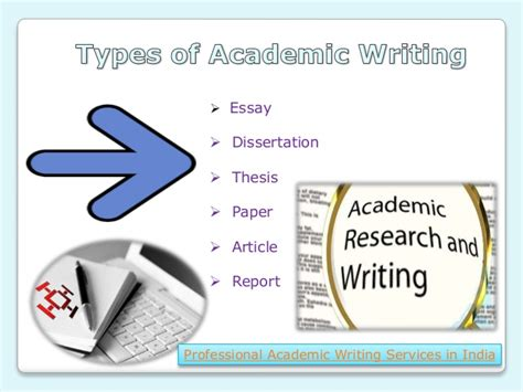 Top Thesis Writing Assignments by Essay Assignment Help India How Write A Critical Lens Essay