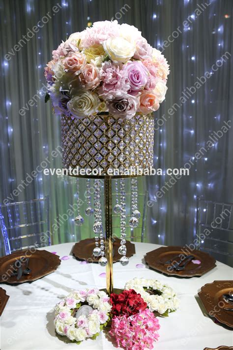 bling centerpieces for weddings bling centerpieces gold wedding centerpieces