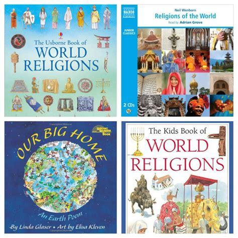 libro the religions book big 10 libros mitologia y religiones tigriteando