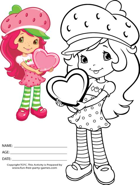 coloring book jumbo coloring book of the most beautiful patterns of landscapes gardens animals flowers and more for book edition 2 coloring books books strawberry shortcake coloring page printable 1342321
