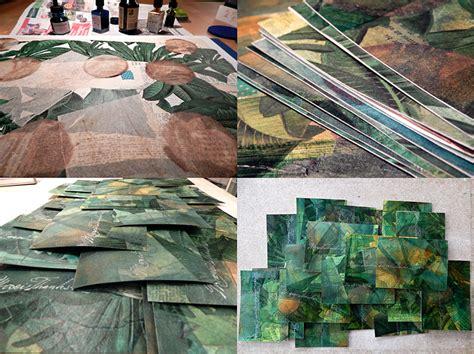 Individuelle Postkarten Drucken by Individuelle Postkarten Frauenkron Deichgrafikerin