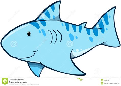 baby shark vector fins clipart baby shark pencil and in color fins clipart