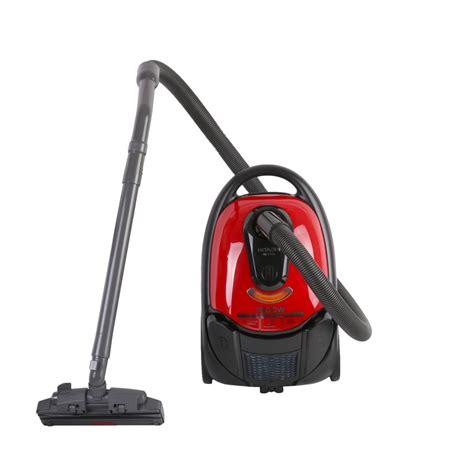 Vacuum Cleaner Hitachi hitachi cvba18 vacuum cleaner 1800w plugins