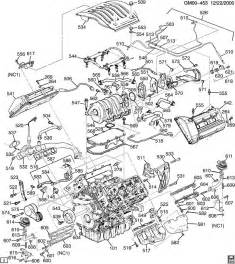 99 oldsmobile intrigue engine diagram get free image about wiring diagram