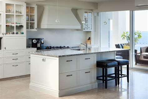 kitchen cabinet makers brisbane kitchen cabinet makers brisbane jason gannon cabinetmakers