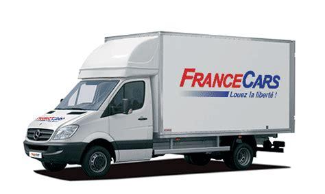 Location véhicules : location de voitures et utilitaires france cars