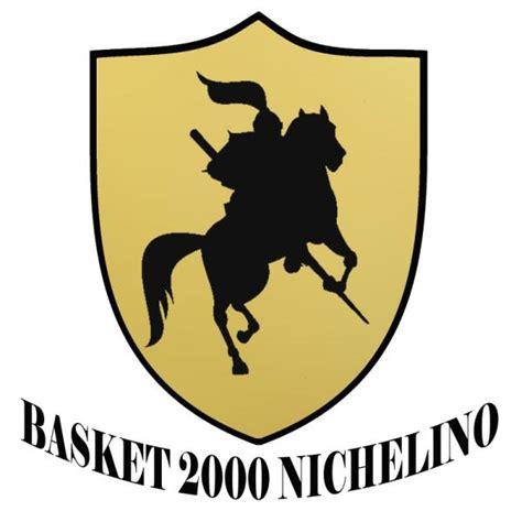 i muscoli capitano testo civico20 news basket basket 2000 nichelino vs asd