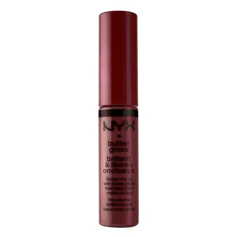 Mascara Nyx Ori 17 best ideas about nyx butter gloss on nyx