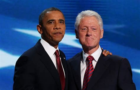 file barack obama and bill clinton in the oval office jpg bill clinton says obama has legal authority for executive