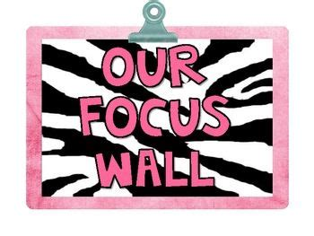 reading street themes reading street 2003 mini focus wall for 2nd grade zebra