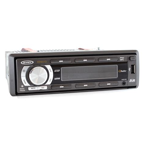 Polk Isonic Hdxm Radio Dvd Player by Hd5313 95 90