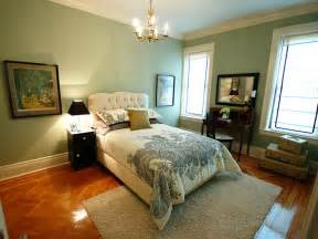 bedrooms on a budget our 10 favorites from rate my space our favorite bedrooms from rate my space diy