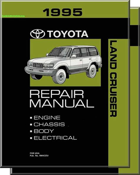 chilton car manuals free download 1995 toyota land cruiser electronic toll collection ford car repair manuals by chilton haynes clymer autos post