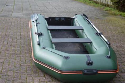 rubberboot reparatie amsterdam kolibri rubberboot km 330 pp advertentie 710382