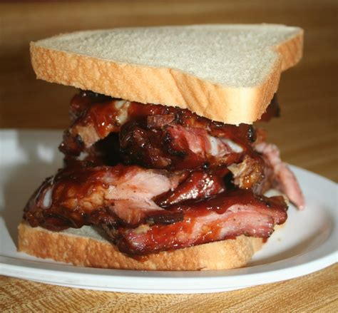 rib sandwich rib sandwich 28 images rib sandwich these peas are hollow what to do when you burn 150 00