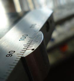 the tyranny of metrics books magic of metrics tyranny of metrics management of