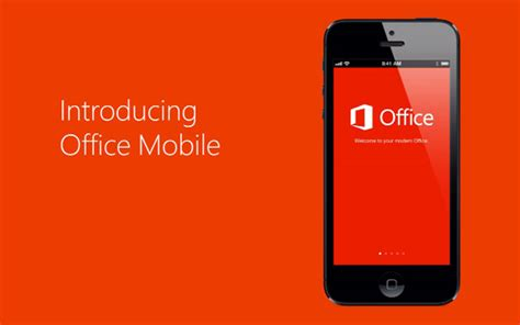 microsoft office apk microsoft office mobile apk 15 0 file free for android free softwares