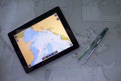 small boat navigation apps best sailing navigation and boating apps
