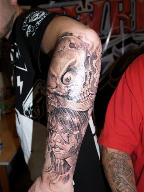 tattoo studio online booking jose lopez tattoo flash jose lopez flash book lowrider