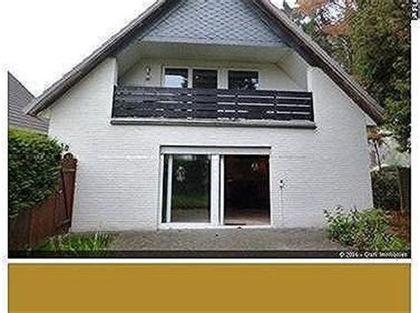 Haus Kaufen Bremen Blockland by H 228 User Kaufen In Vahr