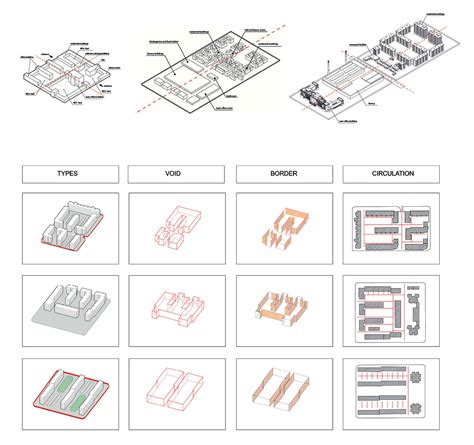 asian house designs and floor plans traditional chinese courtyard house floor plan