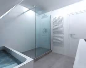 Merveilleux Salle De Bain Noir Et Gris #2: perspective-3d-3-renovation-salle-de-bain-laille-bainsetsolutions-rennes-pace.jpg