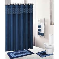 Discount Bathroom Shower Curtain Sets Sets Of Curtain And Towel For Bathroom Shower Useful Reviews Of Shower Stalls Enclosure