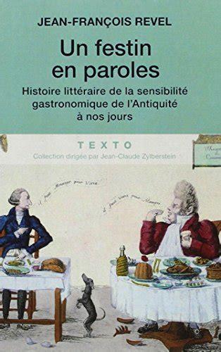 1421241749 histoire de l alimentation libro histoire de l alimentation di collectif massimo