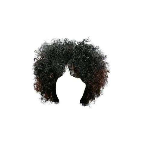 curly crotch hair hairstyles liked on polyvore featuring hair doll hair