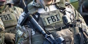 potential terrorist attack in alabama on july 4 fbi opens