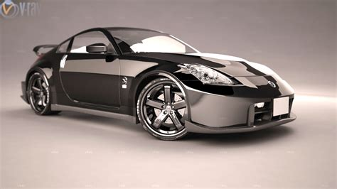 nissan fairlady 2016 2015 nissan z new car cars photos autos post