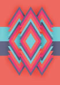 geometric designs gallery for gt geometric designs