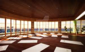 yoga room design by vad endz on deviantart small restaurant interior design ideas trend home design