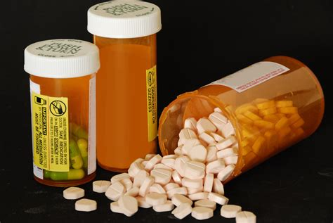 7 myths about medication and the facts them stay