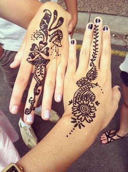 henna tattoo waschen 33 besten henna bilder auf henna