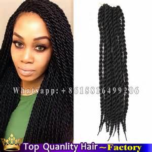 crochet braiding hair for sale hot sale factory cheapest price 5 10pack havana mambo