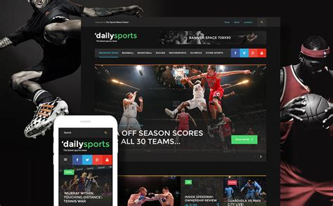 blogger themes sport 13 best wordpress blog themes for 2016 graphicsfuel