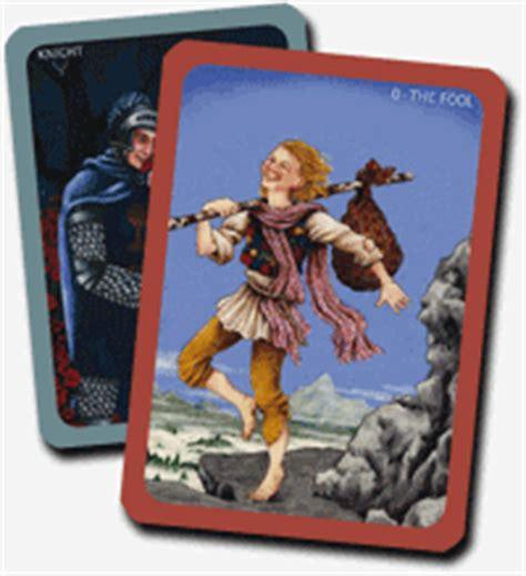Word Vorlage Spielkarten Individuelle Spielkarten Kartenspiele Selbst Gestalten Und Drucken