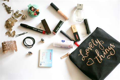 Whats In Your Make Up Bag 1 by What S In My Makeup Bag 183 Frankly Flawless
