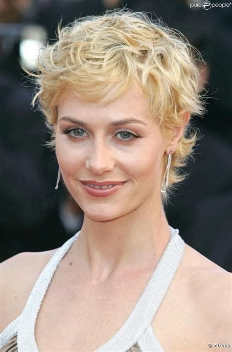 popular hairstyles in france 17 best images about cecile de france on pinterest on