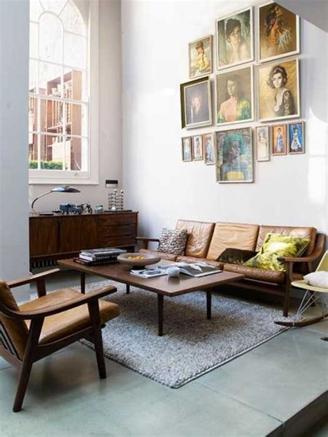 antique living room ideas 20 modern living room designs with elegant family friendly