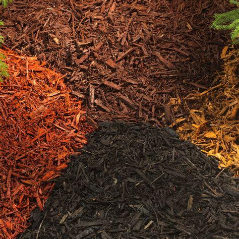 mulch  mulch delivery   checklist  quotes