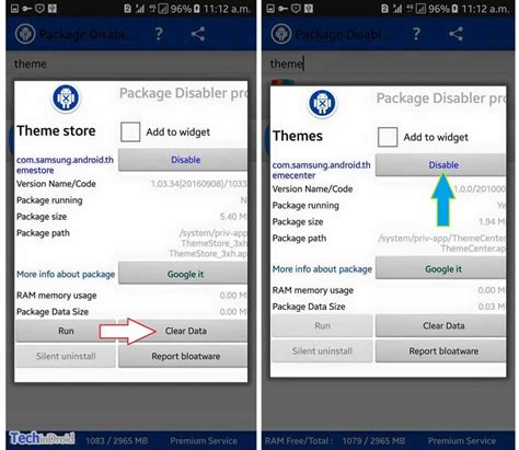 theme store paid themes how to get paid samsung themes for free download install