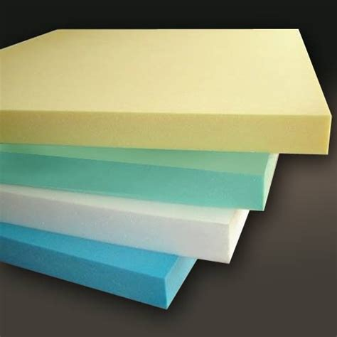 upholstery foam padding things you need to know about upholstery foam twfoam